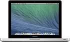 Alt-Service - Ремонт macbookair-13